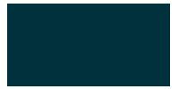 Ladybird Design Logo